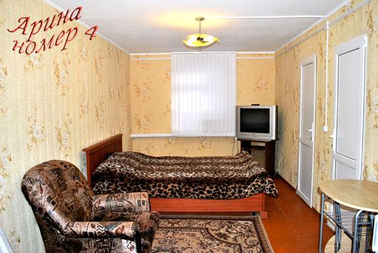 Гостиница дизайн фото